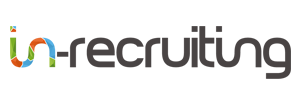 In-Recruiting