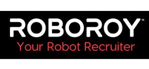 RoboRoy